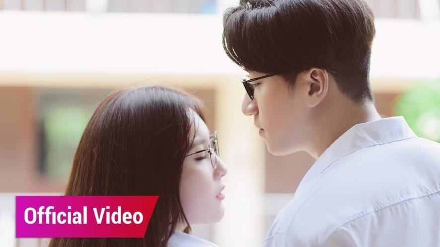 Để Anh Được Yêu Em / Falling In Love | Duy Ngọc & Annie |「Official Music Video」