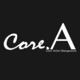 코어아티스트 (Core Artist)