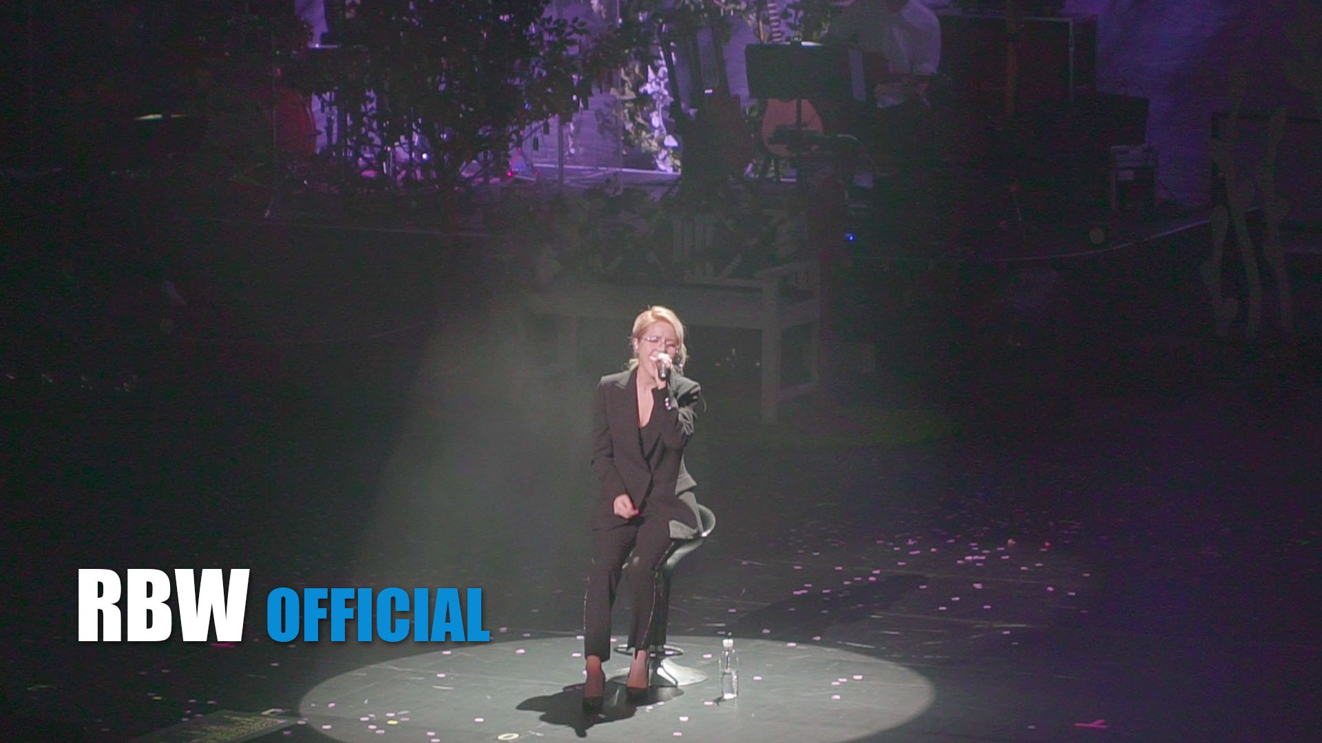 [MMMTV4] EP10 Enjoy Blossom in Busan