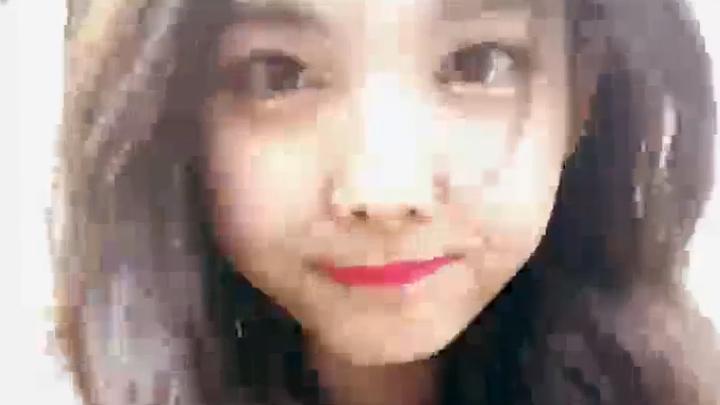 [TWICE] 나봉쓰 없는 한국은 흐림🌧 (Nayeon's V in Japan)