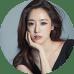 Hahm Eun Jung