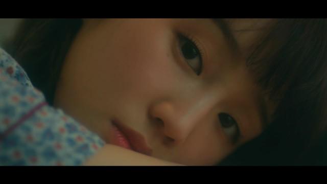 [MV TEASER] 박보람-괜찮을까(How about U)
