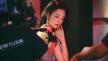 Apink Diary 2018 EP.01 ('1도 없어' 뮤직비디오 촬영 현장)