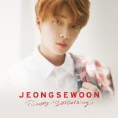 정세운(Jeong Sewoon)