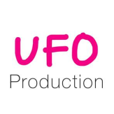 UFO Production