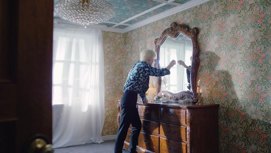 [선공개] 레오(LEO) - Concept Film 'LEO FROM LEO'