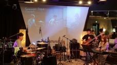 샘샘트리오 Summer Jazz Concert  Live_제오엠 엔터테인먼트