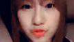 [Apink] 빛나는 하빵이 두유 생일?🎂💕 (Hayoung's birthday episode)