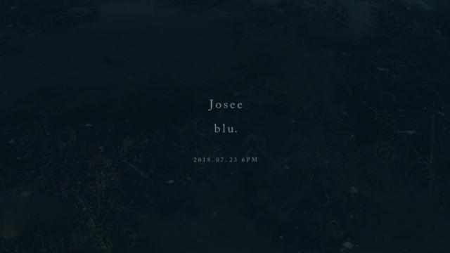 조제(Josee) - [Teaser] blu.