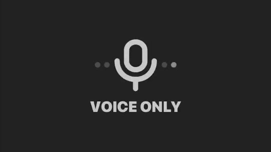 VICTON 차니의 라디오 로맨스...@-