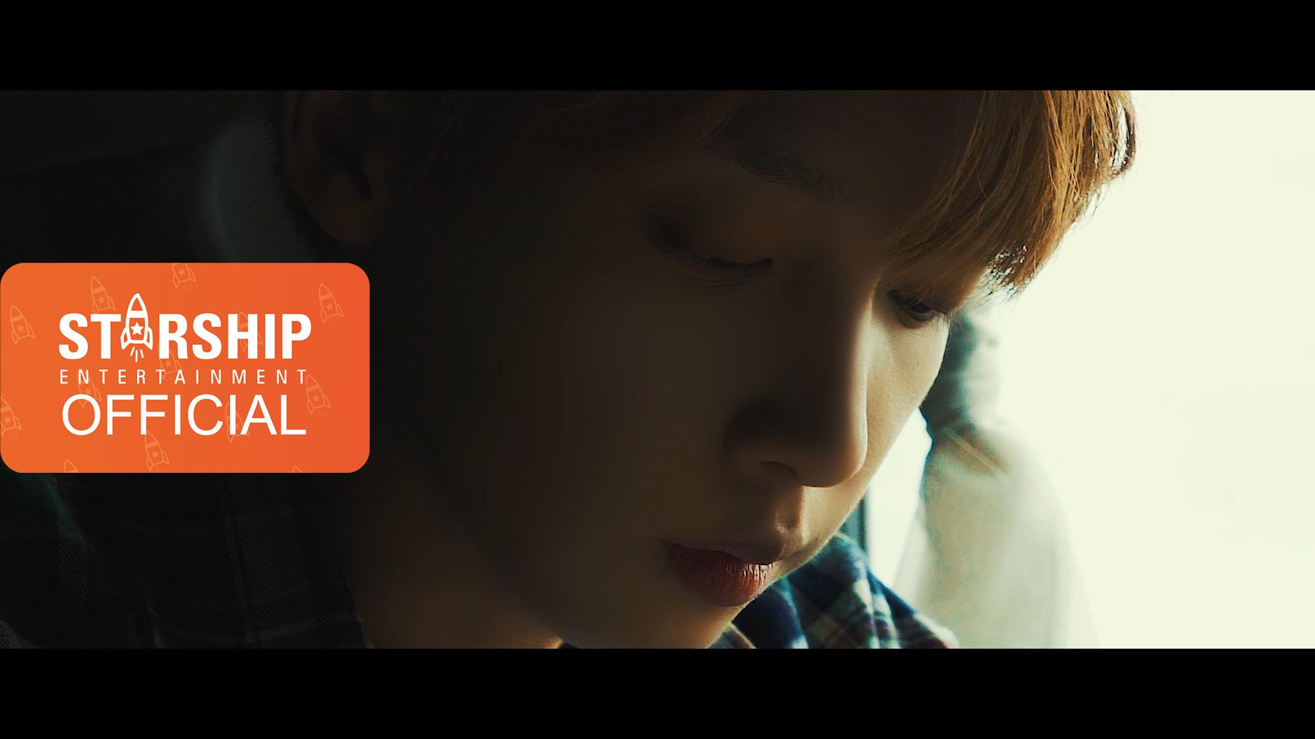 [MV] 정세운 - 20 SOMETHING (Prod. 멜로망스 정동환, 정세운) (JEONG SEWOON)