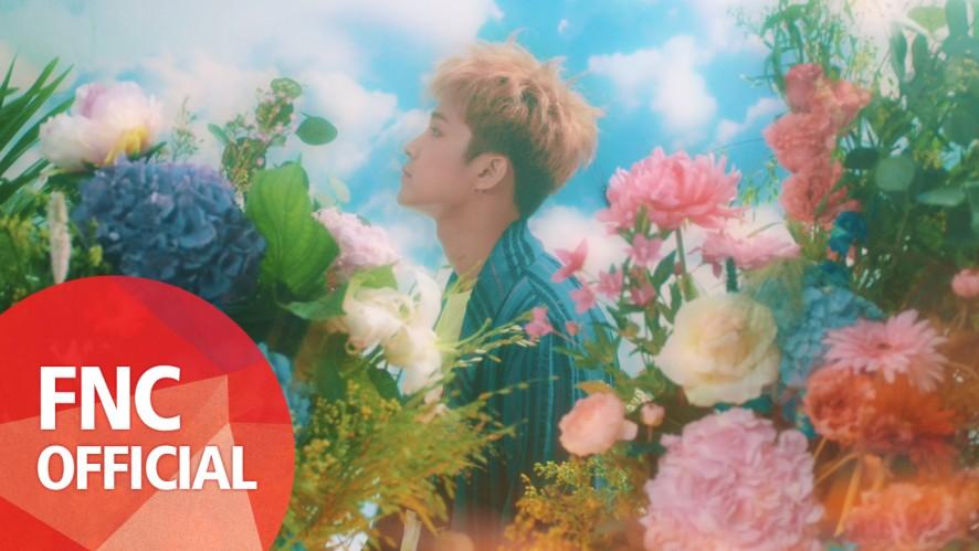 FTISLAND - '여름밤의 꿈' TEASER (MV Ver.)