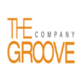 The Groove Ent.