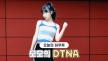 [V PICK! HOW TO in V] 모모의 DTNA🏄♀️ (HOW TO DANCE MOMO's DTNA)