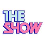 THE SHOW(더쇼)