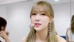Apink Mini Diary - 할리우드 핑수니들