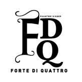 포르테 디 콰트로