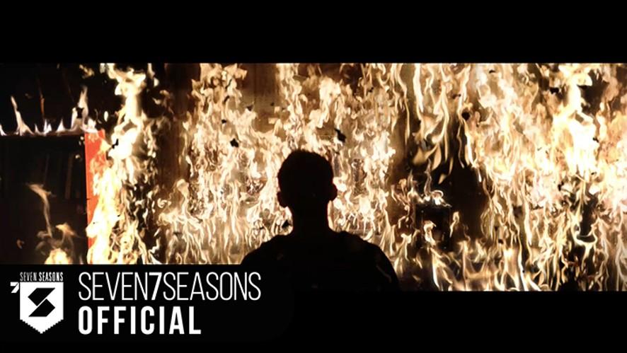 지코(ZICO) - ANTI (Feat. G.Soul) Official Music Video Teaser