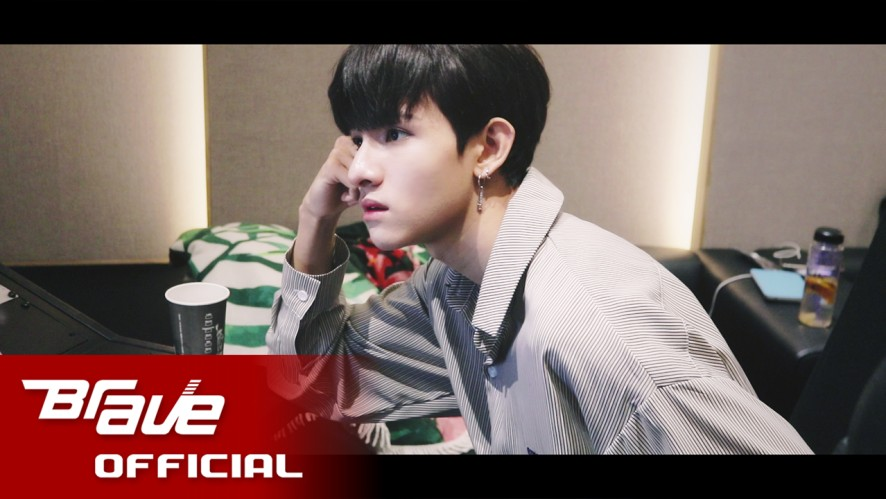 [1st Anniversary Special] 사무엘(Samuel) - Friends (Cover)