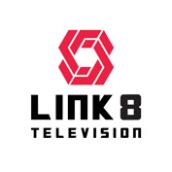 LINK8 TV