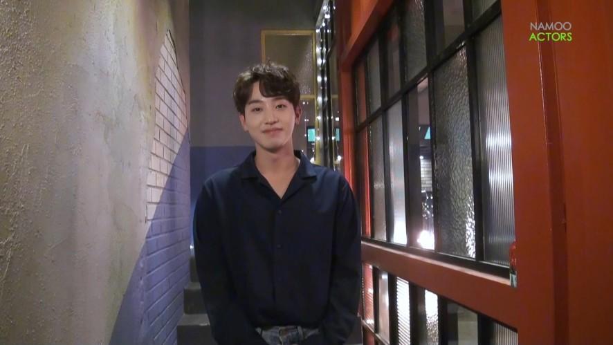 [이태선] 태선의 미션 수난기(Feat. 베를린 엿보기)