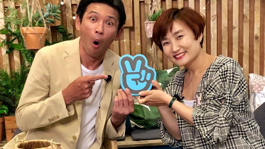 [배우What수다][황정민][Actor&Chatter][HWANG Jung-min]