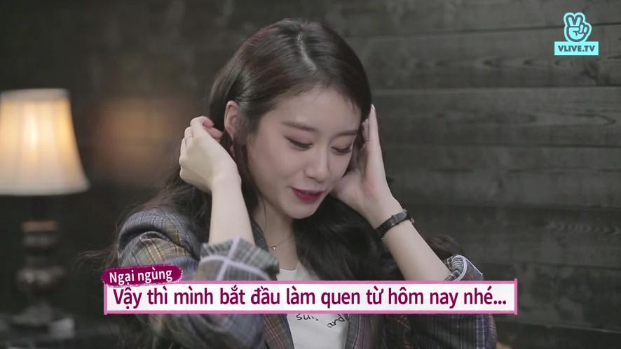 Making Film Ep 2 - Đẹp Nhất Là Em - Soobin x Jiyeon
