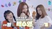[Red Velvet] 누구인가? 자랑스러운 레드벨벳의 힛댓드럼 텐션 아닌가🧐 (Red Velvet's POWER UP tension)