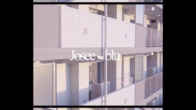 조제(Josee) - [Official Video] blu.