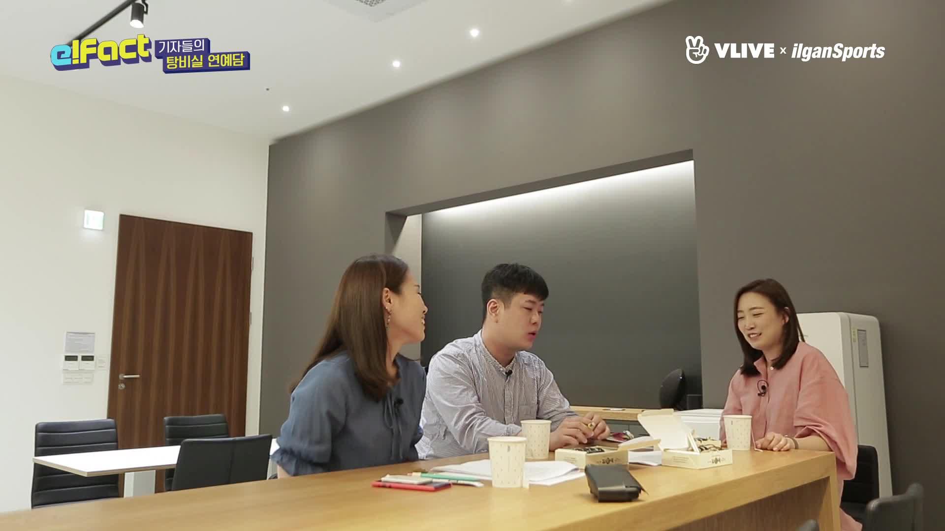 [출연 Yes or No] 연예부 기자들만 아는 스타들의 캐스팅 공식 입장 속내