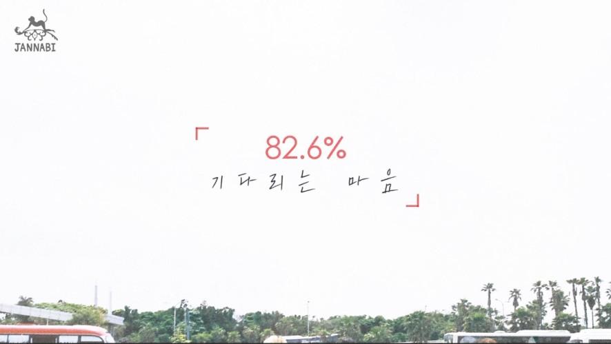 82.6% #5