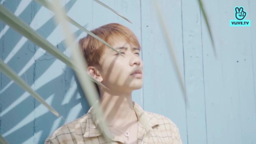 """[Cover MV] MIN MIN """"Chạm đáy nỗi đau"""""""