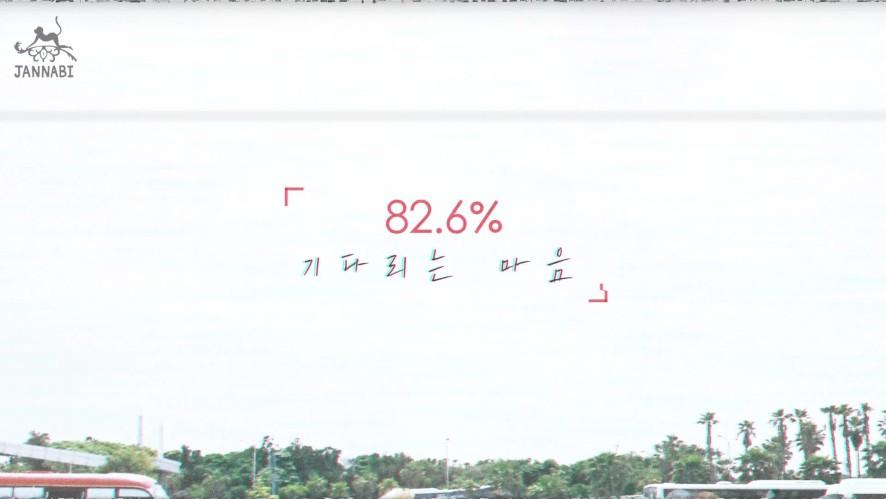 82.6% #4
