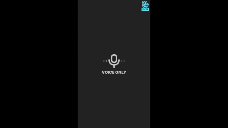 B1A4 RADIO EP.001-1