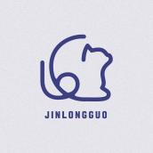 김용국 (JINLONGGUO)
