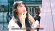 Apink Diary 2018 EP.04 (헤어지고 싶은 맘 1도 없는ㅜ 마지막 주 활동기)