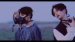 "Stray Kids(스트레이 키즈) ""Voices"" Performance Video"