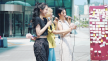 Apink Mini Diary - 전설의 유닛 YOS의 첫 버스킹!
