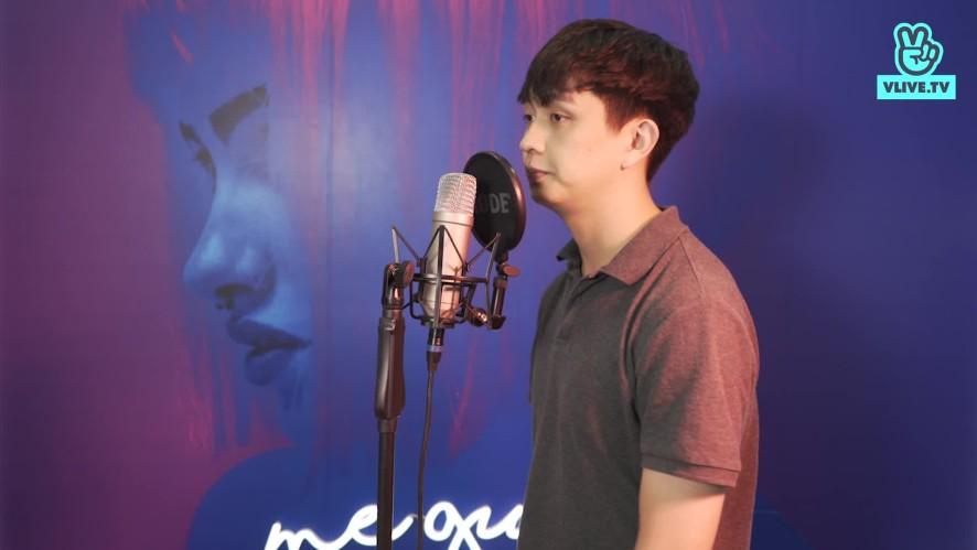 [COVER MV] DANNY   Way back home (Kor-Eng-Vie)