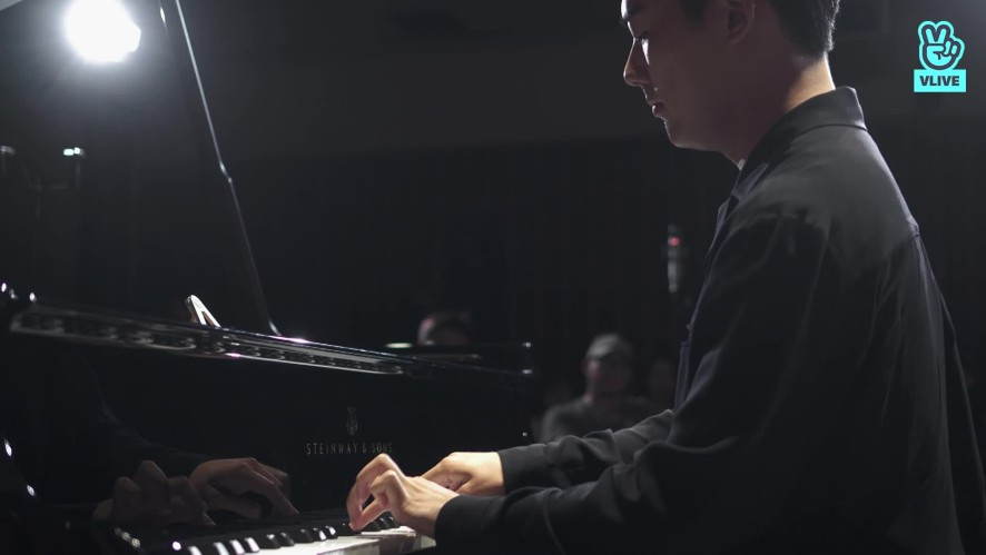 [연주클립] V살롱 - 신창용 라흐마니노프 : 악흥의 순간 Op.16 제 4번