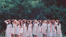 """[이달의 소녀] """"Hi High"""" 완전체 데뷔 앨범 발매 기념 라이브!"""