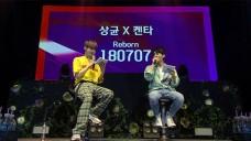 RE:BORN #1. Korea Fan-meeting Part 1.