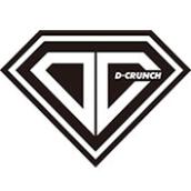 디크런치(D-CRUNCH)