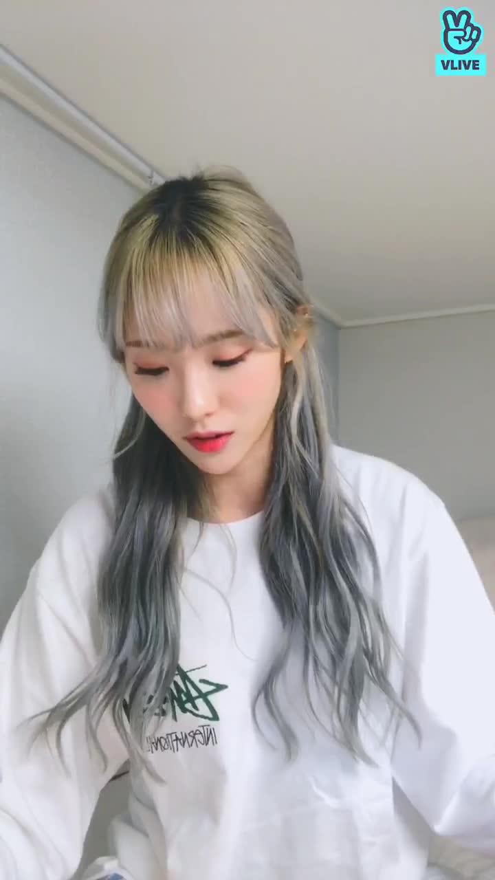 [루다] 루다의 TMI Q&A🔎