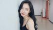 Apink Mini Diary - 낭니 고백 받은 날!!