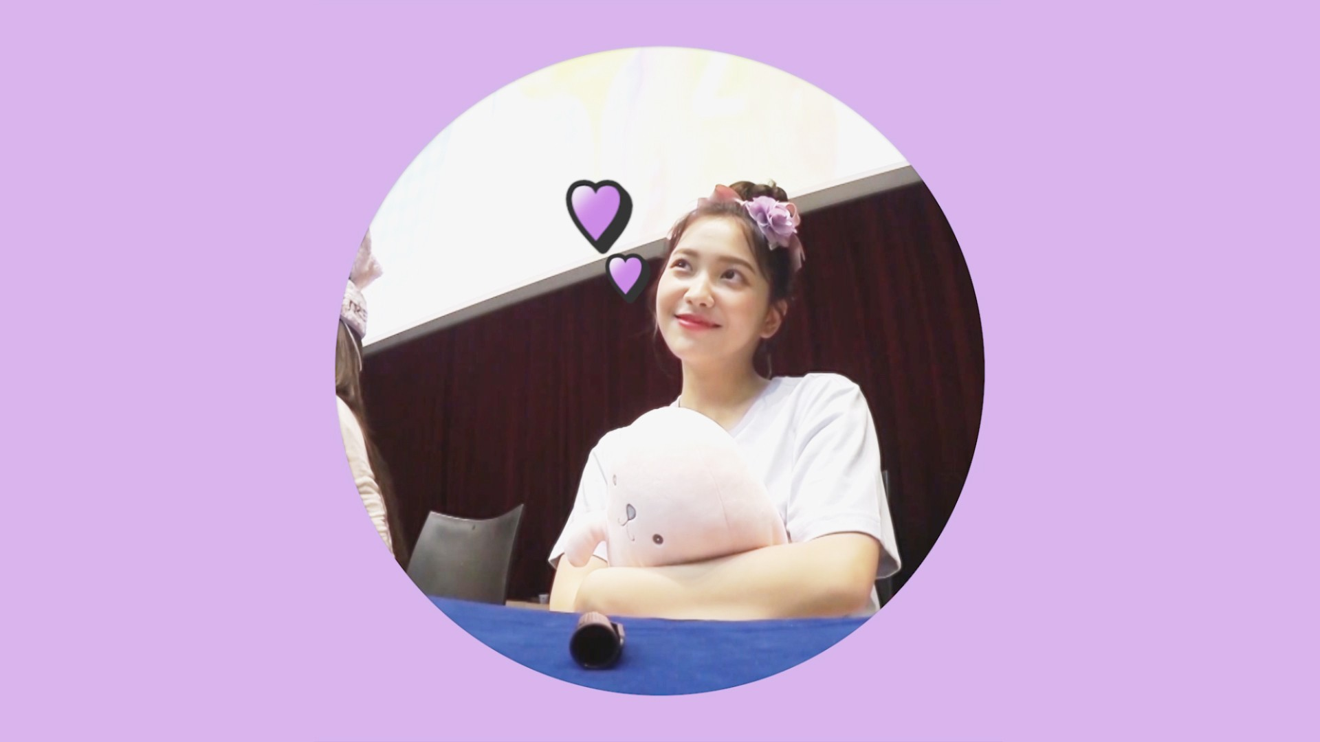 [🍇예리캠] Red Velvet 레드벨벳 아이컨택캠 (EYE CONTACT🎥) EP.3