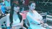 Apink Mini Diary - 초봄초봄 MC
