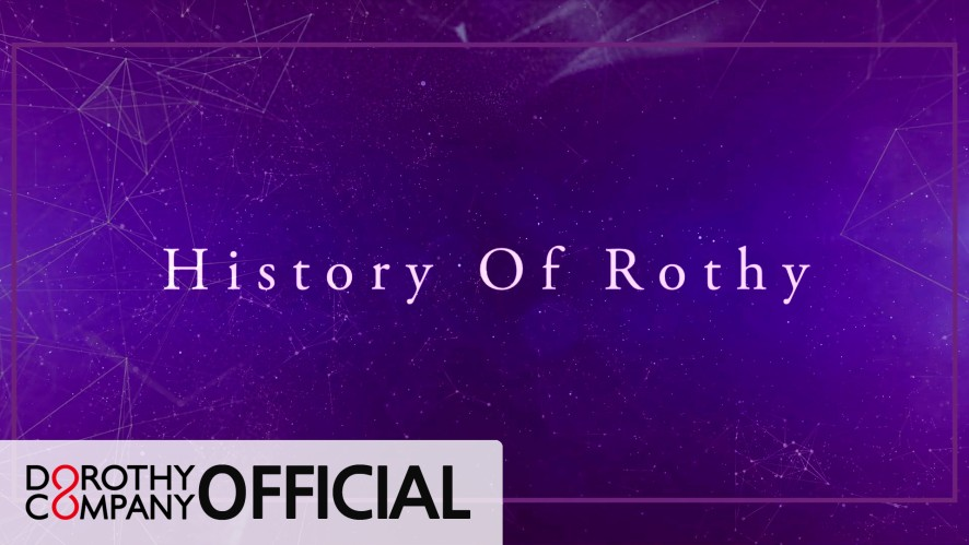 로시 - [Shape Of Rothy] Trailer Video