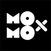 MOMO X