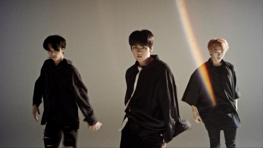 [Stray Kids : SKZ-PLAYER(슼즈 플레이어)] 리노X현진X필릭스